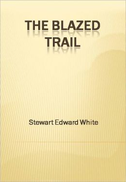 The Blazed Trail w/ Direct link technology (A Romantic Adventure)