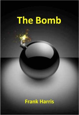 The Bomb w/ Direct link technology (A Romantic Story)