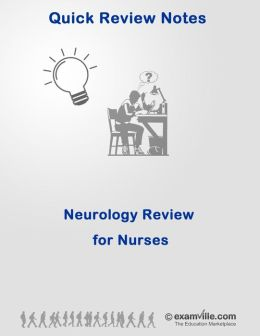 Neurology Review for Nurses
