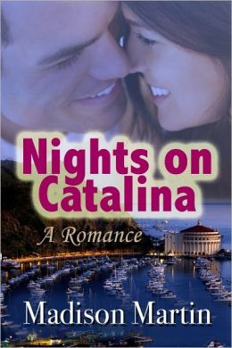 Nights on Catalina: A Romance