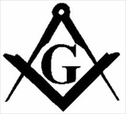 The Truth About The Masons: Secrets Of A Secret Society - Freemasonry is a secret society. In England and Wales it has more than 600,000 initiates; a further 100,000 in Scotland and between 50,000 and 70,000 in Ireland.