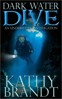 Dark Water Dive: An Underwater Investigation