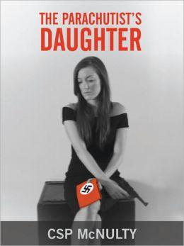 The Parachutist's Daughter