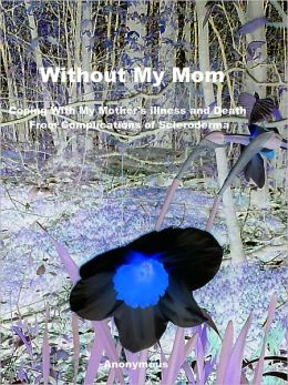 Without My Mom