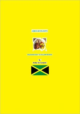 Jamaican Delights
