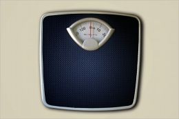 The Skinny Guys Guide in Building Muscle Fast: Gaining Weight The Right Way at The Right Place