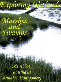 Exploring Wetlands: Marshes and Swamps