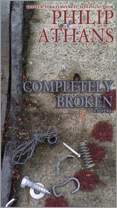 Completely Broken