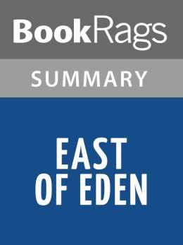 summaries and review the novel eden In this novel, she is once more bearing witness, but to other truths  is the garden of the house where he grew up, it is also his personal eden.