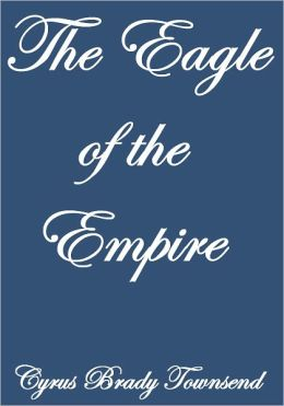 THE EAGLE OF THE EMPIRE