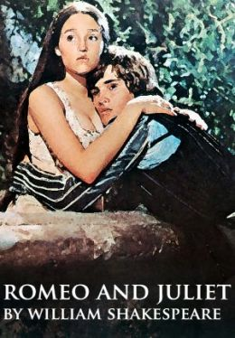 Romeo and Juliet by William Shakespeare - (Exclusive Version) - (Bentley Loft Classics book #21)