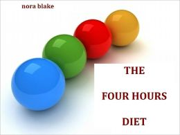 The Four Hours Diet