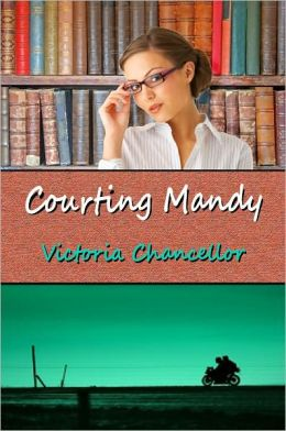 Courting Mandy