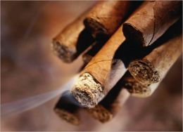The Essential Guide To Buying and Smoking Cigars