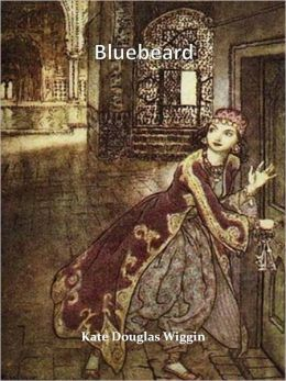 Bluebeard w/ Direct link technology (A Classical Drama Paly)