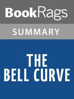 The Bell Curve by Richard Herrnstein l Summary & Study Guide