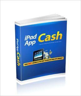 iPad App Cash: Developing Your App Yourself!