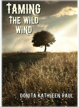 Taming the Wild Wind