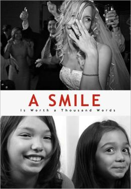 A Smile is Worth a Thousand Words: A Photographic Tour of Happiness