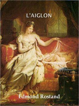 L'Aiglon w/ Direct link technology (A Poetry Drama)