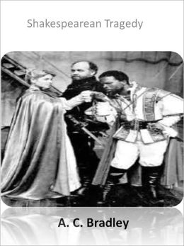 Shakespearean Tragedy w/ Direct link technology (A Classic Drama Paly)