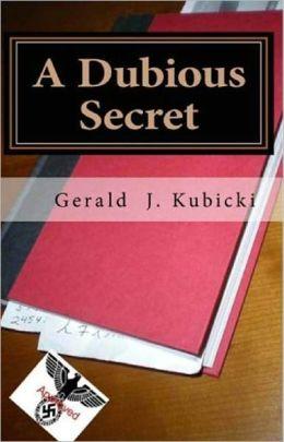 A Dubious Secret