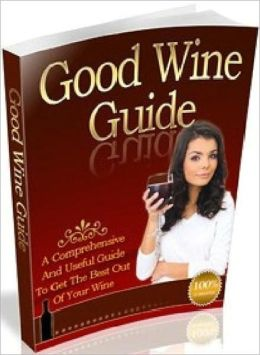 Tastes It All - Good Wine Guide