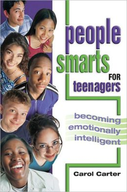 People Smarts for Teenagers