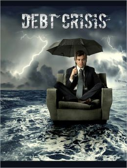 Debt Crisis: Your Guide to Debt Relief