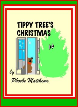 Tippy Tree's Christmas