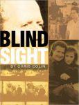 Book Cover Image. Title: Blindsight, Author: Chris Colin