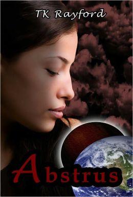 Abstrus (Planet Abstrus Series #1