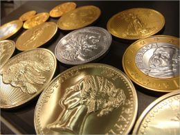 The Tried and True System for Coin Collecting