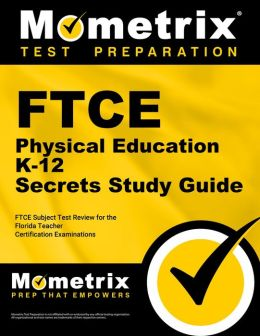 FTCE General Knowledge Test (GK) (082): Study Guide & Prep