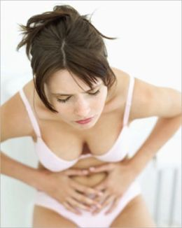 How To Get Rid Of Cysts