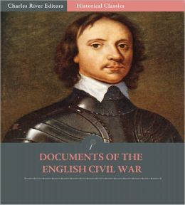 Documents of the English Civil War