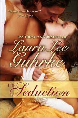 The Seduction