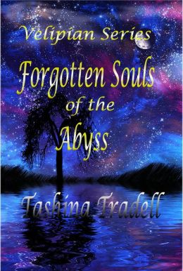 Forgotten Souls of the Abyss/Fantasy/Fantasy Romance/Science Fiction