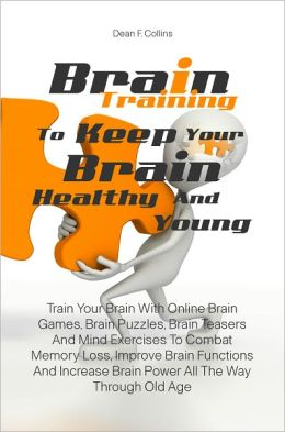 Best supplements for brain fog