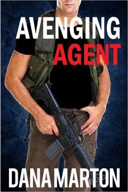 Avenging Agent