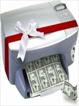 Facebook Birthday Cash Method - Making Money from CPA Marketing