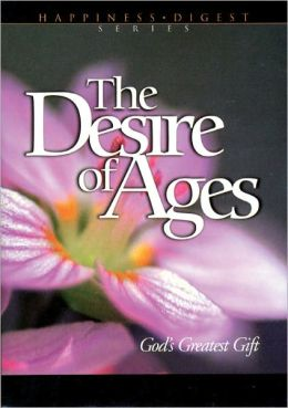 Desire of Ages, ASI