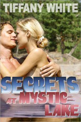 Secrets at Mystic Lake
