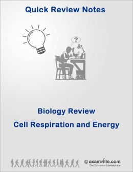 Biology Review: Cell Respiration and Energy