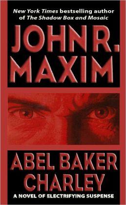 Abel Baker Charlie