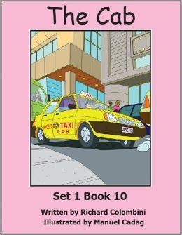 The Cab