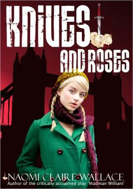 Knives and Roses
