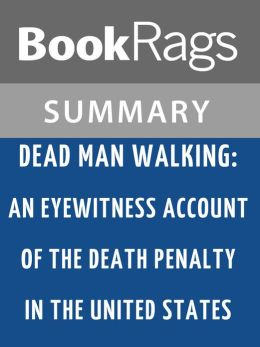 dead man walking analysis of the movie essay