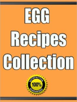 EGG Recipes Collection
