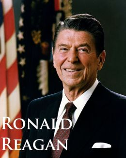 Quotes of Ronald Reagan